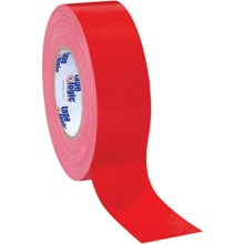 Tape Logic<span class='rtm'>®</span> Industrial  Duct Tape